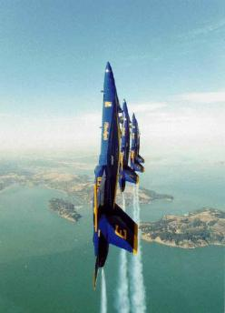 The world famous Blue Angels, the United States Navy Flight Demonstration Team: Flight Demonstration, Angels F A 18, Aircraft, United States Navy, Navy Flight, Navy Blue, Famous Blue, Blue Angels