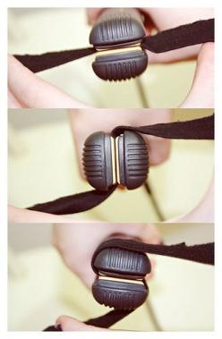 This is the correct way to curl your hair with a flat iron. | 29 Hairstyling Hacks Every Girl Should Know: Hair Ideas, Flat Irons, Hairstyles, Hair Tip, Hairdos, Hair Styles, Hair Tutorial, Flat Iron Curl, Flatiron