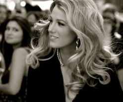 too pretty.: Blake Lively, Makeup, Gossip Girl, Hairstyle, Hair Style, Beauty, Beautiful People, Blakelively