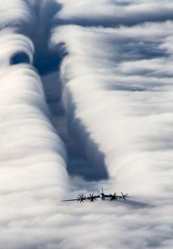 tumblr n3u3yfmnIM1tq9q5vo1 500 Random Inspiration 130 | Architecture, Cars, Style & Gear: Clouds, Aviation, Sky, Airplane, Aircraft, Planes, Photography