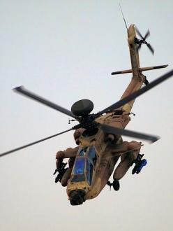 twitter.com/DraguNicolae  http://dragudealersite.es.tl: Aircrafts Helicopter, Ah 64 Apache, Helicopter Ing, Helikopterek Helicopters, Military Helicopters, Air Helicopters, Apache Helicopters