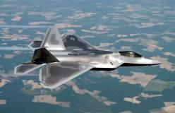 us air force F-22 - Google Search: Military Aircraft, F 22 Raptor, Air Force, Airplane, F22, Fighter Jet, Planes, Lockheed Martin, Raptors