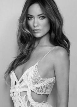wealthyonlinegiants.com Olivia Wilde - I want to write a character just for her.: Girls, Sexy, Beautiful Women, Beauty, Beautiful People, Hair, Olivia Wilde