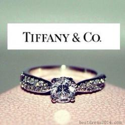 wedding ring wedding rings: Engagementring, Wedding Ideas, Weddings, Dream Wedding, Jewelry, Wedding Rings, Future Wedding, Engagement Rings