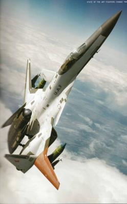 What's on the back of the aircraft?: Aviation, Airplane, Concept Aircraft, Scifi, Planes, Photo, Fighter Jets, Military