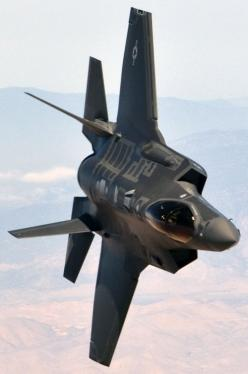 Where are you getting these Lockheed Martin F-35 Lightning II pictures?: Military Aircraft, Air Force, Airplanes, Planes Jets, F 35 Lightning, Jet Fighter, Fighter Jets, Air Planes, F35