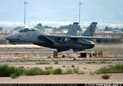 Wow! Obviously a Tomcat driver who knew how to keep it on the deck.: Military Aircraft, Airplane, Aircraft, F14 Tomcat, Grim Reaper, Low Pass, F 14 Tomcat, Fighter Jets