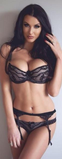 X: Girls, Hot Babes, Alicegoodwin, Sexy Girl, Beautiful, Sexy Lingerie, Alice Goodwin, Black Lingerie, Women