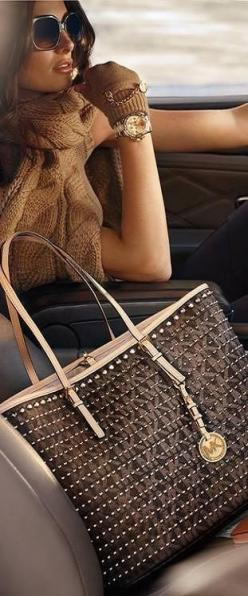 2015 Latest Cheap MK!! More than 77% Off Cheap!! Discount Michael Kors OUTLET Online Sale!! JUST CLICK IMAGE~lol $62.99: Michael Kors Bag, Kors Bags, Michael Kors Purse, Mk Handbag, Christmas Gift, Kors Handbags