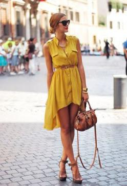 27 Trendy Street Style Trendy Combinations for the Summer: Clothing Womensfashion, Fashion Style, Prada Bag, Street Style, Fashion Week, Street Styles, Fashion Inspiration, Interview Outfit