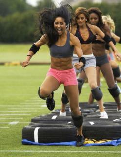 Ab Fab: How to get those Dallas Cowboy Cheerleader Abs.: Body, Girl, Weight Loss, Lose Weight, Fitness Inspiration, Healthy, Exercise, Fitness Motivation, Workout