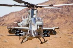 AH-1Z Viper: Aircraft, Marine Corps, Helicopters, Military, Cobra