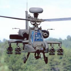 AH-64 Apache Longbow: Flying, Military Aircraft, Attack Helicopters, Apache Longbow, Ah 64 Apache, Apache Helicopters