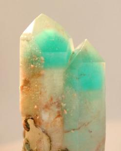 Ajoite phantoms in Quartz from South Africa: Precious Stones, Color, Rocks Minerals, Crystals Stones, South Africa, Rocks Gemstones Fossils, Ajoite Phantoms, Crystals Gemstones Minerals