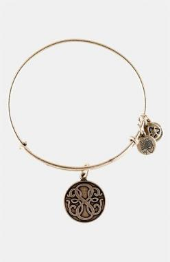 Alex and Ani 'Path of Life' Wire Bangle | Nordstrom - GOLD $24.00: Alex And Ani Bracelet, 24 00 Path, Alex And Ani Path Of Life, Alex And Ani Bangles Gold, Life Wire, Ani Wire, Alex And Ani Bangles Silver