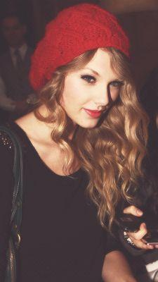 ...and be best friends with Taylor Swift ♥: Taylor Swift, Alison Swift, Style, Hairs, Swiftie, Beauty