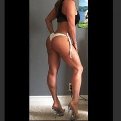 @annielewisonline: Zero Fat, Cold Hands, Diet Cold, Weight Hypnosis, Weight Loss, Fitness Inspiration, How To Lose Weight, Weight Zero, Fat Diet