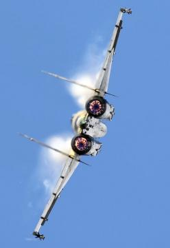 #Aviation #Military #airforce: Airplanes Airplanes, Aviation, Wicked Planes Military, Fighter Planes, Aircraft, Planes Military Vehicles, Photo, Fighter Jets