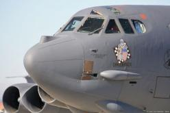 B-52: Nose Art, B 52 Buff, Aviacion Dds, Photo, B 52 Stratofortress