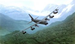 b52 - Google Search: B52 Stratofortress, Cars Bikes Boats Planes, Aircraft, Airplanes Helicopters, Planes, Air Planes, Cars Planes Boats, B 52 Stratofortress