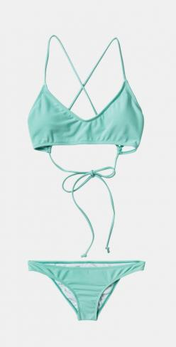 : Bathing Suits, Bikini Tops, Bikini Swimwear, Beachwear Swimwear, Cute Bikinis, Lovenickix Bikini