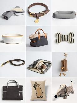Beautiful Accessories For Dogs And Dog Lovers: 79 Ideas U Zom90Ziu U Zom90Ziu, Dogs Accessories, Cloud 7 Dog, Dogs Internationaldogda, Pampered Pets, Pet Accessories, Beautiful Dogs, Ideas Dogs
