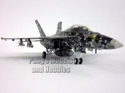 Boeing F/A-18F 100 Years of Naval Aviation diecast metal 1/72 model by Witty Wings: 1 72 Model, Aviation Diecast, Metal 1 72, Boeing F A 18F, Witty Wings, F A 18F 100, 100 Years