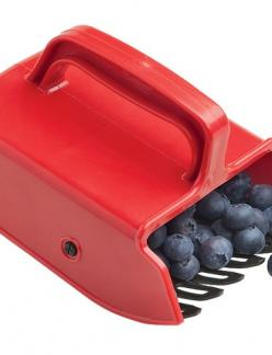 brilliant berry picker: Farm, Garden Ideas, Beauty Ideas Stuff, Gardening Ideas, Berry Comb, Berry Picker, Products, Berries