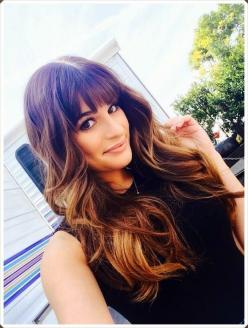 Brunette with Light Brown Highlights | Dream hair look.Brunette summer highlights and bangs with long hair ..: Brown Hair With Bangs, Bangs With Long Hair, Hair Colors, Long Hairstyles, Beautiful Hair, Hair Style, Brunette Hair Highlights, Hairstyles Hair