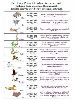 chinese new year horoscopes what certain animals mean   Chinese Zodiac Chart: Snake Chinese Zodiac, Chinese Zodiac Dragon, Chinese New Years, Gemini Entp Monkey, Chinese Animal Zodiac, Chinese Zodiac Signs Tiger, Chinese Dragons, Chinese Horoscope Zodiac,