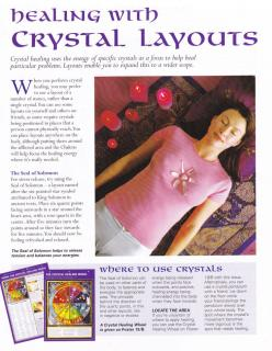 Crystals & Stones:  Healing with #Crystal Layouts.: Spiritual Healing Crystals, Crystal Healing Layout, Crystal Grid Healing, Crystals Healing Chakras, Crystals Auras Chakras, Alternative Crystals, Healing Stones Crystals Herbs, Crystal Layouts, Cryst