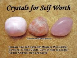 ✯crystals for self worth✯ Crystals stones rocks magic love healing: Crystals Stones Gems, Gemstones Crystals, Healing Crystals Stones, Healing Stones, Crystal Healing, Crystals Gemstones, Minerals,  Gemstones, Worth, Crystals Gems Stones