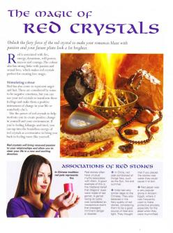 Crystals Stones:  MBSC #Crystals: The Magic of Red Crystals.: Spirituality Crystals Stones, Crystals Gemstones Rocks, Crystals Auras Chakras, Crystals Beads, Healing Stones Crystals Herbs, Red Crystals, Crystals Charms, Crystals Chakras