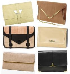 cute clutch selections by lauren conrad  just reminding me how much i need a clutch: Daytime Clutch, Classy Clutches, Adore Clutches, Handbags Clutches, Accessories, Clutches Awesome Handbags, Clutch Selections, Bags Purses Clutches, Clutch Styles