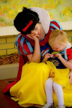 cutest walt disney world character pics ever: Disney World Princess, Disney Princesses, Snowwhite, Facecharacters, Disney Girl, Disney Face Characters, Photo, Snow White