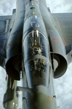 Dassault Mirage 2000: Airplanes Airplanes, Planes Trains Helis Fighters, Planes Jets, Aircraft, Aircraft Jet, Aircraft Airforce, Fighter Jets Planes, Airplane Picture