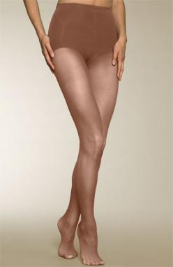 DKNY Hosiery Opaque Tights   Nordstrom  #FossilVintageRevival: Brown Hosiery, Gray Hosiery, Opaque Tights, Nordstrom Fossilvintagerevival, Dkny Hosiery, Hosiery Opaque