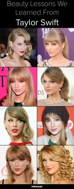 Does Taylor Swift ever have a bad beauty day?: Taylorswift, Outfits Hairstyles Shoes Nails, Taylor Swift Hair Cut, Photo Day Hairstyles, Taylor Swift Hair Color, Taylor Swift Hairstyles, Taylor Swift Hair Styles, Taylor Swift Hair Bangs, Bad Beauty