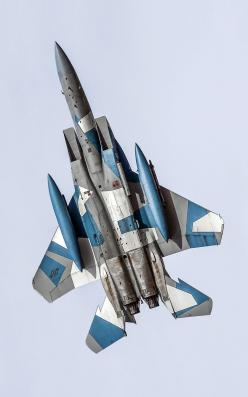 F-15 Aggressor www.Χαθηκε.gr ΔΩΡΕΑΝ ΑΓΓΕΛΙΕΣ ΑΠΩΛΕΙΩΝ r ΔΩΡΕΑΝ ΑΓΓΕΛΙΕΣ ΑΠΩΛΕΙΩΝ FREE OF CHARGE PUBLICATION FOR LOST or FOUND ADS www.LostFound.gr: Aircrafts Watercrafts, Graphic, Aircraft Military, Airplanes Jets F 15 S, Military Aircraft, Jet Planes, F1