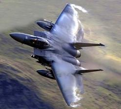 F-15 Eagle. On link: The world's fastest aircraft.: Fastest Aircraft, Planes Jets, Motorcycles Planes, Cars Boats Bikes Planes Etc, F15, Eagles, Fighter Jets