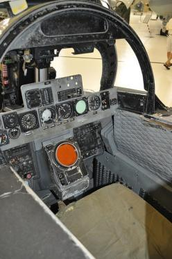 F-4 RIO cockpit #flickr #plane #1960s: Planes Cockpits, Aircraft, Airplane Parts, Aircraft Cockpit, Photo, Rio Cockpit, Airplane Cockpits