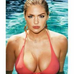: Favorite Tattoos, Kate Upton, Sex Nice