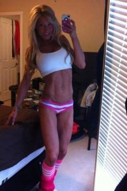✯✯Female Muscle✯✯: Body Fitness Sexy Hot, Random Hotness, Hot Selfie, Weight Loss, Fit Bodies, Fitness Inspiration, Fitness Girls, Melanie Brooks