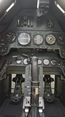 Focke-Wulf 190 instruments panel, control stick and rudder pedals.: Cheap Sunglasses Rayban, Wwii, Raybansunglasses Rayban, Rayban Outlet, Ww2 Luftwaffe, Fighter, 190 Instrument, 190 Cockpit