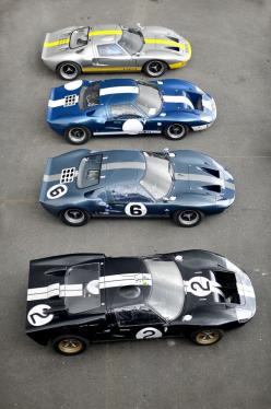 Ford GT40 I like the top one yellow and gray, looking sharp!: Race Cars, Fordgt40, Gt40 ́S, Ford Gt40 Jpg 848 1280, Gt 40, Dream Cars, Ford Gt40 S, Ford Gt40S, Photo