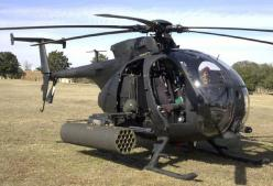 future weapons - Google Search: Aerospace Helicopters, Little Birds, Military Helicopters, Aircraft, Army Helicopters, Chopper, Air Helicopters