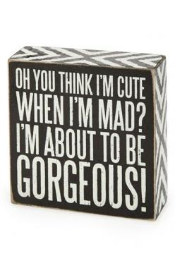 Gorgeous!!!: Wooden Box Signs, Wood Signs, Sayings Signs, Boxes, Primitives, Lettering Signs How, Primitive Wood, Funny Wooden Signs
