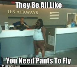 hahahaha i am laughing so hard right now...: Giggle, Pants, Funny Stuff, Funnies, Humor, Things, Hilarious, Funnystuff