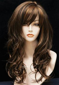 I'm going with a honey blonde and I'm thinking maybe about this cut.  It's hard to decide because my hair is all mostly the same length.  What to do?  What to do?  I'm also thinking carmel tones o frame my face.: Hair Colors, Hairstyles, H