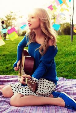 I love that color blue and anything that even resembles a polka dot, even if it is actually a square, is mine!: Taylor Swift Style Keds, Celebrity Singers, Mine Taylor Swift, Taylor Swift Outfit, Keds Taylor Swift, Taylor Swift Keds, Taylor Swift Pictures